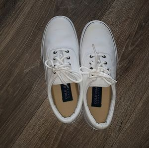 Cole Haan Shoes - Cole Haan  Sporting Shoes Sz 7B